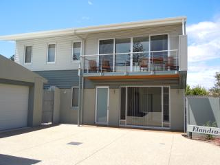 Elandra Holiday Home Fleurieu Peninsula Moana