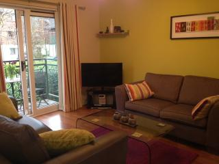 4* Self Catering Apt Lisburn Road