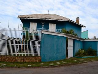Casa para copa do mundo - 130 km de SP, Monte Verde