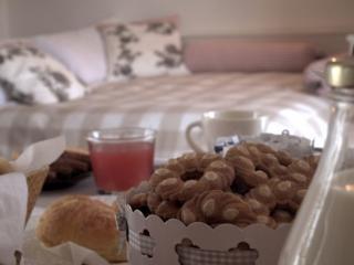 Casetta Bianca Bed & Breakfast Verona, San Giovanni Lupatoto