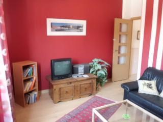 habitaciones 2. en el centro de Alhaurin de la Torre-Malaga