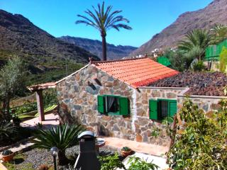 CASA RURAL TINO, Playa de Mogan