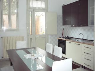 Appartamento di Neno Nardò centro -salento-, Nardo