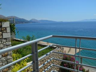 Sea View Apartment In Albania Riviera - 51, Himare