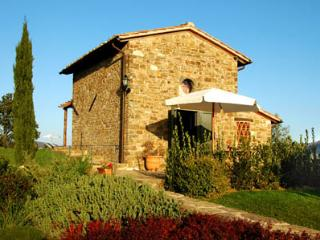 10242 - Cottage Milinda, Greve in Chianti