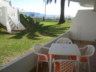 2B APT AC WiFi Acapulco Playa near Torrecilla beach great location T1046