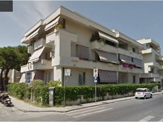 Appartamento Viareggio Pineta