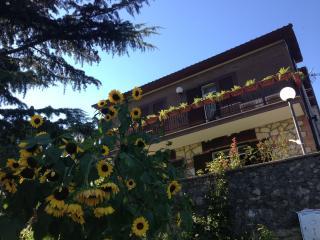 Villa Rocca