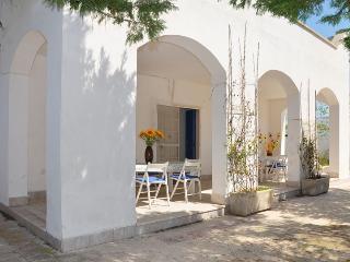 PP010 Villa Lella a Punta Prosciutto