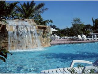 Semana en Orlando, a 6, 4 kms del waltDisney Resort. Piscina suite cocina full., Celebration