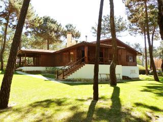 Villa Primavera, Charneca da Caparica