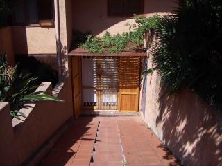 Casa vacanze Daniela, Fertilia