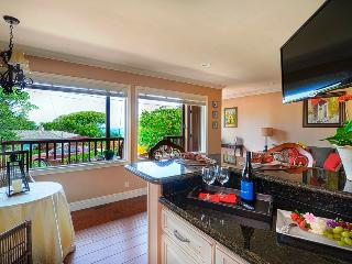 3639 Bayview-by-the-Sea Regent Suite - 1 Bedroom