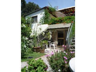 Casa Furrer TL, Tirrenia