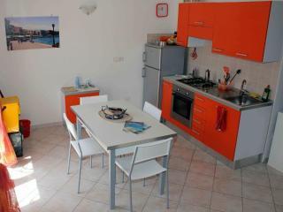 App.57 Residence Terme di Casteldoria Sardinia, Santa Maria Coghinas