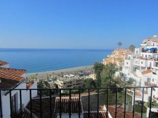 Capistrano Playa Nerja T1061