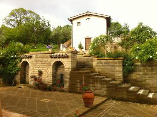 Bed and Breakfast Olmo dell'Asino