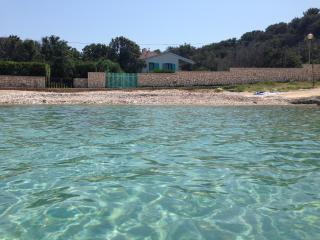 Ideal place for your vacation!, Silba