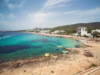 Mambo Apartment at Sunset Strip in Ibiza Island!, Sant Antoni de Portmany