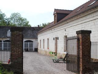 Chateau de la Caloterie