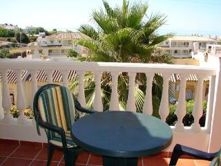 torrox park solveigh - lovely furnished apartment