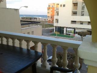 Apartamento en Urbanización Roquetas de Mar