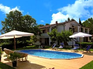 Affordable Villa in Pisa Countryside, Casciana Terme