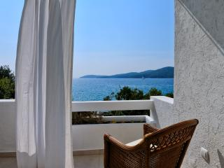 Apartment Ana, Sibenik