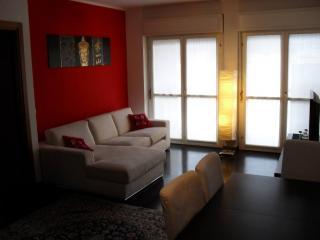 Luxury Apartment in Como
