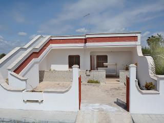PP060 Villa Antonietta a Punta Prosciutto