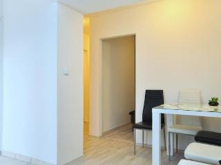 Apartment Leko Split