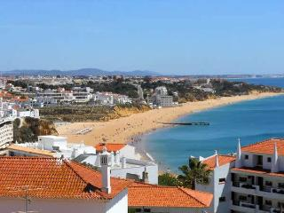 Boa Vista Apartment - 2 bed in Old town, Albufeira