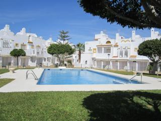 Vera Playa Complejo Mar, Duplex