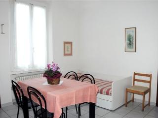 Residence Adriatica B