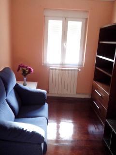piso alquiler, Burgos
