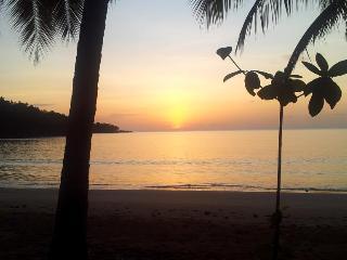 Apartamento T0 para aluguer Sao Tome e Principe