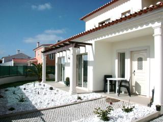 PORTUGAL, OBIDOS LUXURY B & B