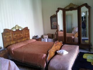 appartamento/affitta camere