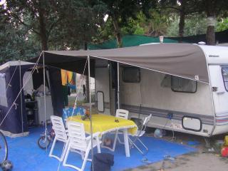 Italy long term rental in Friuli Venezia Giulia, Trieste