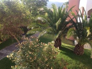 Precioso apartamento en Zahara, Zahara de los Atunes