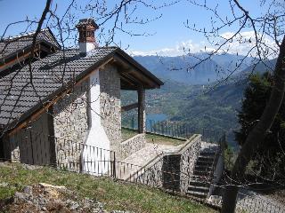 La Casa di Mari - Lago d'Iseo e Lago d'Endine