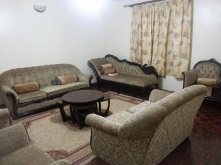 1a. Sitting room 1