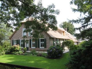 Hoenkoop, Utrecht