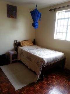 3c. Guest bedroom 3