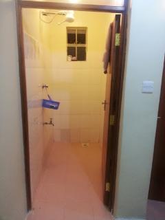 5a. Bathroom