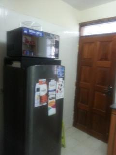 2c. Kitchen 3