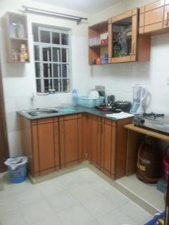 2a. Kitchen 1