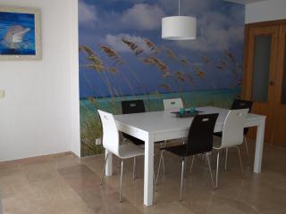 Apartamentos Illetas Beach Mallorca, Illetes