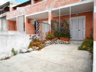 Appartamento a magomadas (OR), Oristano