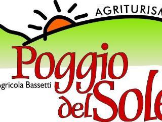 POGGIO DEL SOLE, San Gemini